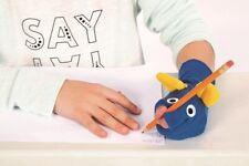 Schreibhandschuh Grip Schreibhilfe Schreiben Schreibgriff Handschuh Rechts Links