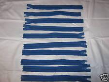 """10 Bleu 12. """"zips"""