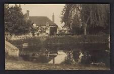 Singleton near Chichester & Midhurst.