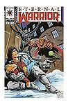 Eternal Warrior #10 (May 1993, Acclaim / Valiant) NM