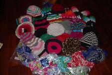 NEW GAP girl variety HAT/BERET gloves  2,3,4,5,6,7 ,8