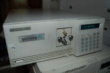 HP 1050 UV detector multivawelength variable 79853C