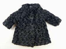 Calvin Klein Baby Girls' Faux Fur Jacket size 18 months