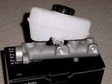 1993 Mustang COBRA Brake Master Cylinder. Great for 1987-1993 SN95 Upgrades