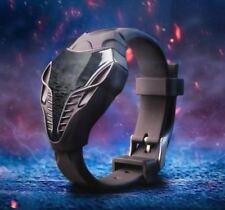 Reloj de Hombre Mujer Niños Relojes Pulsera Para Digital Estilo Serpiente Cobra