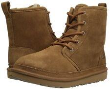 ugg boots Classic Mini II grön