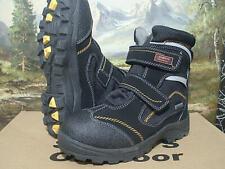 Lackner Stiefel Stiefeletten Boots Kinderschuhe Winter Schuhe cvf 7257 Gr.30-39
