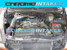 97 98 99 00 01 02 03 DODGE DAKOTA/DURANGO 3.9L V6/5.2/5.9L V8 COLD AIR INTAKE HS