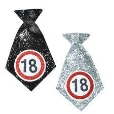 3 Liebesspiele für alle ab 18 Scherz Geschenk Geburtstag 126705013