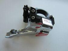 Shimano XT Umwerfer FD-M785   2x10fach   66-69°
