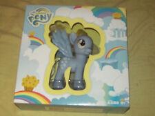 SDCC 2012 DERPY HOOVES My Little Pony HASBRO EXCLUSIVE MIB