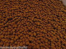 Floating Pond Carp Pellets - Koi fish food - Pond fish food - Goldfish food