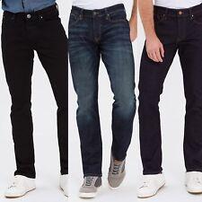 Cross Jeans Dylan E195-026, 070 , 079