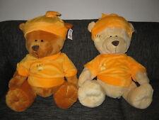 XL XXL Riesen Teddy Teddybär
