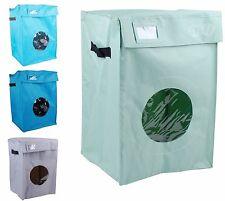 Machine à laver panier à linge fantaisie Linge Panier à linge avec couvercle