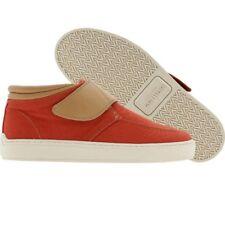 $160 Ateliers Fashion Shoes Arthur Monk cedar yeezy fashion sneakers