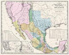 1846 mexico | eBay