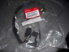 NOS Honda Wire Kit 06305-HP0-305