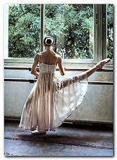 De Lujo Bailarina De Ballet Majorette Premium Calidad Danza tights-pink/lt tan/dk Bronceado