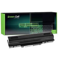 AS09A31 AS09A41 AS09A61 AS09A51 AS09A71 AS09A75 Battery for Acer Laptop 6600mAh