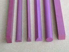 Ruby Sharpening Grindstone Whetstone Grit 3000 Graver Sharpening Tool 6 Shapes