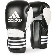 adidas TacTik Training Boxing Gloves - ADIBC07