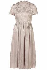 TOPSHOP boutique dress SIZE14 half price