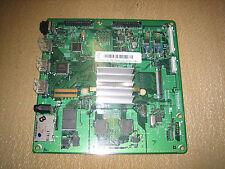 TOSHIBA DIGITAL BOARD PE0434 FOR MODEL 40RF350U