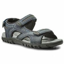 sandali 42 geox in vendita | eBay