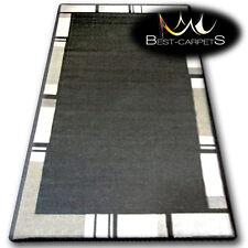 Moderne Sisal Tapis 'Floorlux Monture'Pratique Résistant et Durable Nettoyage