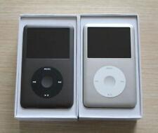 1TB SSD Apple iPod Classic 7th Generation Flash