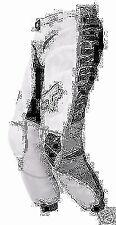 Fox Racing Mens Vented Strafer Motocross MX Pants White 04168 In Stock size 28