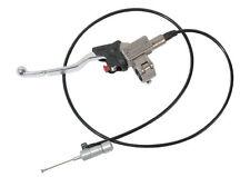 Magura Hydraulic Clutch Kit HONDA CR125R 2000–2007