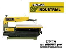 Proxxon Dekupiersäge DSH No. 28092 *Neu*