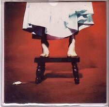 "THE WHITE STRIPES ""Seven Nation Army"" Vinyl  PROMO 7"""