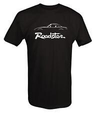 Miata Roadster Racing JDM Speed Mazda - T Shirt