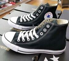 049f824cd93 CONVERSE ALL STAR CHUCK TAYLOR BLACK HIGH MEN S M9160