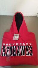 New southeast redhawks NCAA Hoodie