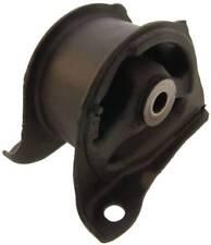 REAR Engine Motor Mount MT - For Honda CR-V RD1/RD2 1997-2001 OEM: 50810-ST7-000