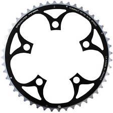 TA Compact 94 BCD 5 Arm MTB Bike Chainrings / Sprockets