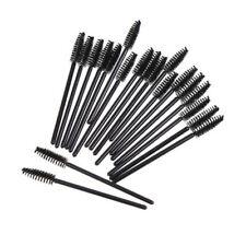 Disposable Mascara Wands Eyelash Brush Make-up Lash Extension Applicator 134