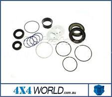 Toyota Landcruiser HDJ100 Series Steering Rack Seal Kit 3/98-10/02