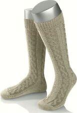 Trachtenstrumpf Shopperstrümpfe Kniestumpf Strümpfe nicht nur zur Lederhosen