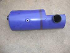 Water Box Muffler 1996 Sea Doo GTX exhaust  ** PRICE DROP **
