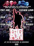 Big Pun: Still Not a Player (DVD, 2002) beautiful shape, hip hop, rap