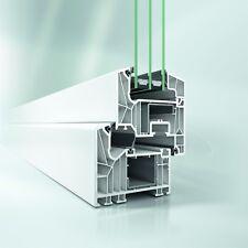 Schüco - Kunststofffenster Profil LivIng 82 MD