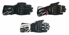 Alpinestars Stella SP-8 v2 Ladies Motorcycle Motorbike Riding Gloves