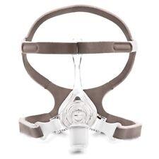Maschera Nasale PICO per ventilatori Bi-Level e CPAP