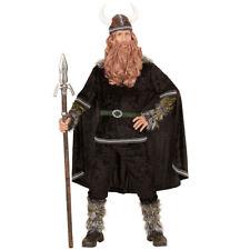 Barbaren Kostüm Mittelalter Herrenkostüm