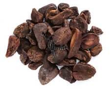 Dried Kola Nuts Cola Nut Seeds 200g-450g - Cola Acuminata